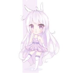 anime kawaii drawing chibi oc