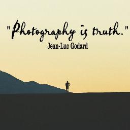 photoquotes paphotochallenge