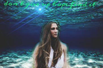 freetoedit quotesandsayings ocean