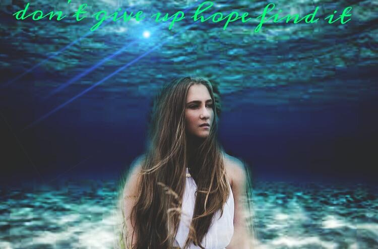 #FreeToEdit  #quotesandsayings  #ocean
