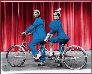 freetoedit remixme bycycle colorful drawtools