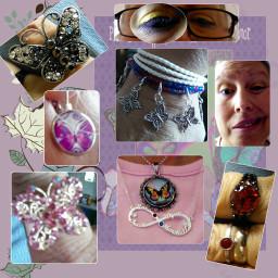 pleasebeanorgandonor pleasebeatissueandeyedonor pleasebeabonemarrowdonor dialysisjewelry butterflyjewelry