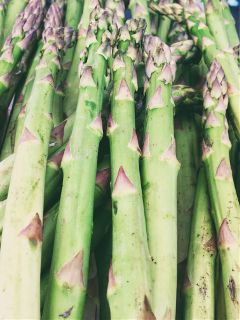 asparagus asparagi stalks veggies vegetable freetoedit