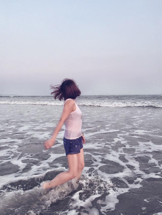 #people #summer #sea #