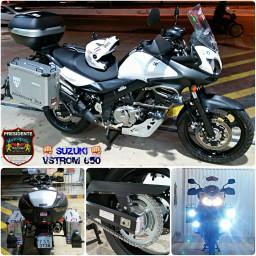 moto motociclista bikersofinstagram instamotogallery gopro freetoedit