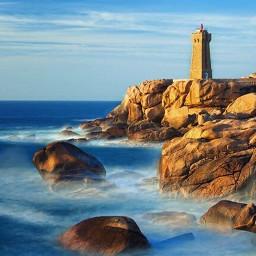 landscape landscapephotography landscape_captures landscape_lovers lighthouse