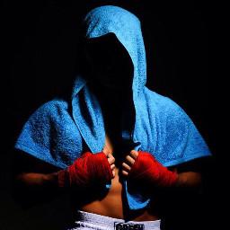 kickboxing ismylife