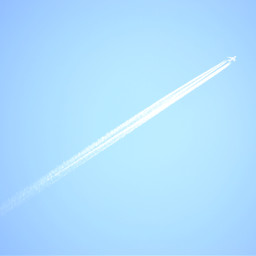 airplane flying freetoedit minimal minimalism
