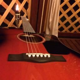 my_cam my_guitar russia