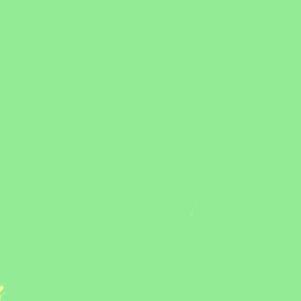 Pastel Green Pastel Green Background Pastelgreen Bg Wal