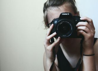 freetoedit cute people photography summer