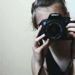 freetoedit cute people photography summer pcthroughmylense