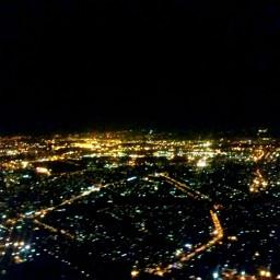 travel freetoedit nightlife southafrica jhb wppnight
