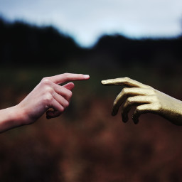 freetoedit photography people hands
