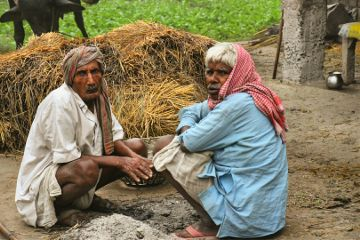 nikonphotography nikonasia iamnikon iambihar india