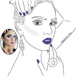 freetoedit pencil drawing art draw
