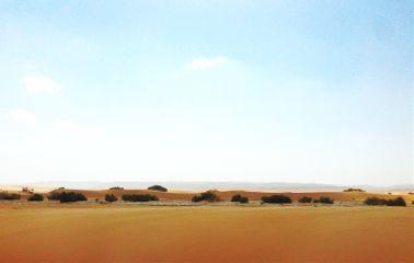landscape desert photography freetoedit