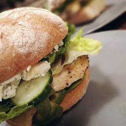 lamadedis foodart foodporn burgers lunch
