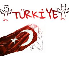 freetoedit turkey