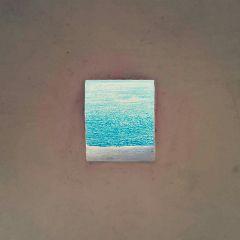 window sea landscape viewfrommywindow travel freetoedit