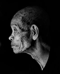 oldpeople blackandwhite photography people oldman