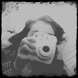 polaroidcamera photography