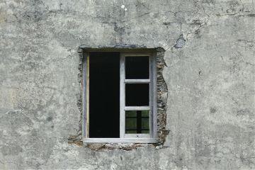 freetoedit noedit window galicia old