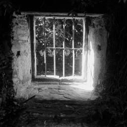 blackandwhite oldphoto retro vintage window