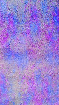 demask splatterart splattered splattereffect wallpaper freetoedit