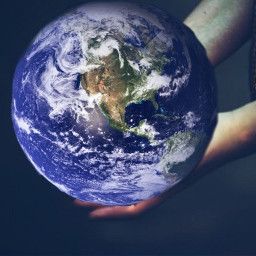 earth interesting photography edit edits