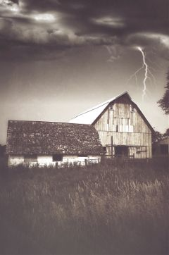 emotions sepia grunge texture barn