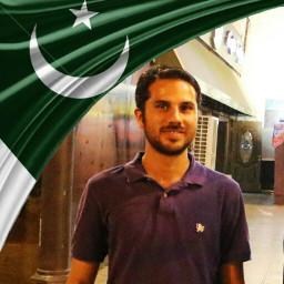 pakistanzindabad independanceday 14august ilovepakistan
