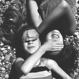friend tumblr summer