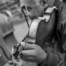 photography paris travel blackandwhite violin