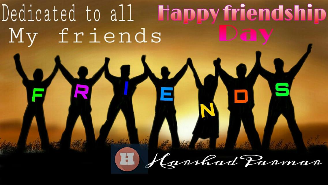 Happy friendship day....Dedicated to my dear friends @aliha-kosar,@maitayreesengupta,@harshitarastogi,@armine_pa,@jessica_maria,@endaward@roxannegraziadei_fatta,@asmisamantaray,@djyoke,@princyess,@andrigreenroses,@bobore,@felipunk,@geselsorial,@tammanashaikh,@prattusharay,@azman67,@alfcordova30,@antoinette7,@cynthiadavis3,@postcardenvy,@enigmaticsam,@darkorchid,@liannemurphy,@devpravin,@colorsphi,@claribelmedina1,@sha49,@cdbelmont,@coral2891,@gemsflair,syndi58,@gemitajr,@shazahom1,@dostory,@lindajoe1,@simonedw,@keshisana,@kanikakap,@lrzeno48,@jvfk,#alannabawcombe,@charlida,@claribellmedina,@sonia-i-cruz-12,@yichiew,@drehwinkel,@mojave1971,@lyne21,@silviaammann,@agataabentowicz,@lalycylam,@lynelliam,@dennisgould,@nzarts,@wittshaire,@joyfong616,@santana77,@bemfspeak1,@danial8986,@ger2,@queenchumash,@shadowcatwalker,@chat44,@hyosoa,@robindownbecker,#krob70,@mystery2014,@pipicc,@suzie_der_baer,@nmexico,@pinarussopina@alanasafiao,@toneely22,@tweetyspics,@rebeccasmith29,@tinekemassop,#lagcabin,@erikruanss,@justxan,@orzielle,@maiaanghel,@florecita2000,@joudphotos,@goha-botanova,@ammyarshd,@diamondrose1,@fantadticpicture@youevil,@keshametz,@adeledirkes,@alexarayclaps@ansa1980,@bindukiranreddy,@wardstandard,@dinahasha,@veronicacasanova3,@homtos,@cathy-cynthia,@dinkicik,@melissadewitt1,@williamld05,@masterplaymaker,@albertmunoz23,@gdf01,@susannemarkovic1,@allio,@madanshekaf,@supperwoman20,@quietclock,@ink-amphan@parishona1,@ayquwa,@pazary,@jujikicksass,@nancyspasic,@marinaheide,@grammypix18,@imp64,@vicolorsandtextures,@soniacruz7,@jannxil,@eliskaafana,@anastasiarodionova1,@ruthhh28,@jacob920.@onesquarepeg