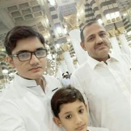 jummahmubarak zainabid736