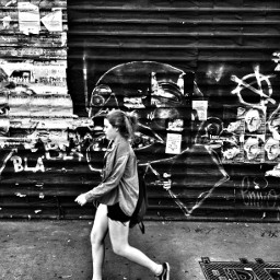 fotografothiagoprado street streetphotography streetart streetstyle