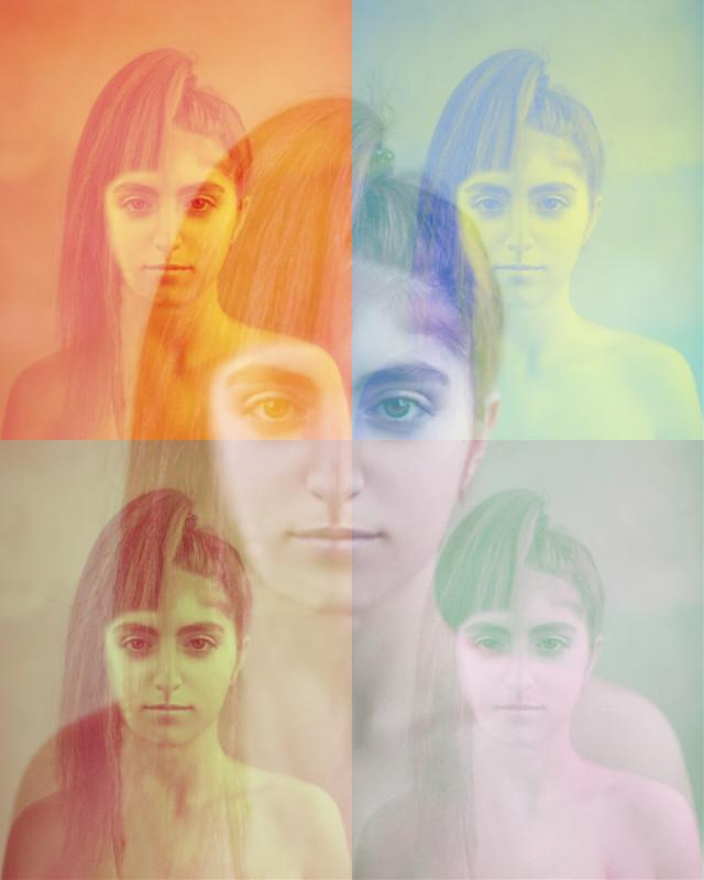 #girl #remix  #remixme  #remixed  #remixes  #remixgalleries  #remixedwithpicsart  #remixing  #remixedcollection
