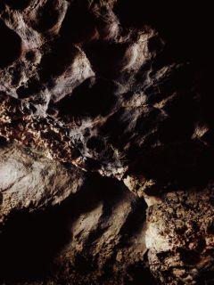cave hamedancity hamedan nature picsart