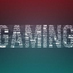 freetoedit gamer video no gameday