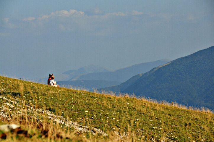 #photo,#passion,#mountain,#neverstop,#dreamer