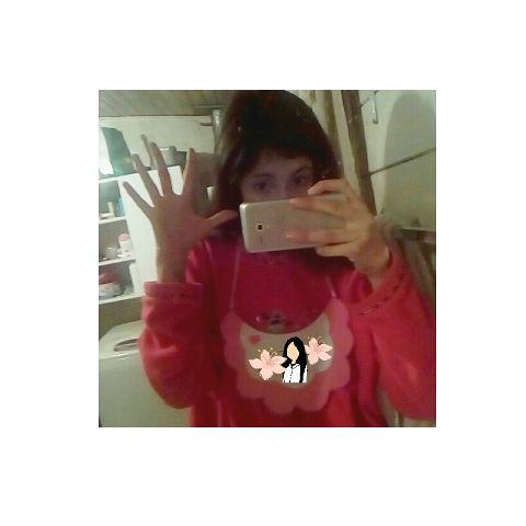 #selfie,#pink,#instagram,#like4like,#follow