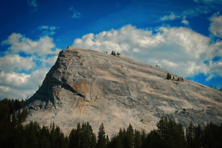 #nature,#landscape,#yosemite,#ntlpark,#monolith,#freetoedit