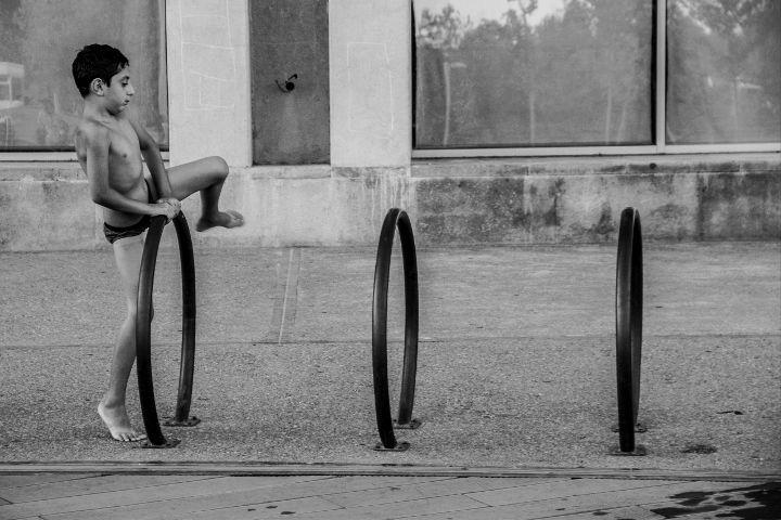 #photography,#blackandwhite,#people,#street