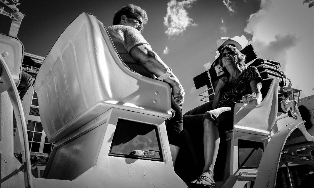 #blackandwhite #people #streetphotography #nashville #summer